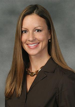 Sarah Krol