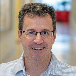 Martin Wiedmann