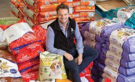 PetShop.co.uk cofounder Adam Taylor