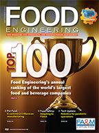 FE September 2020 cover