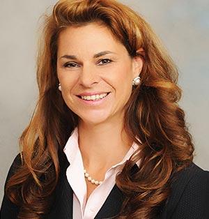 Lisa Wessels