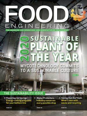 FE November 2020 cover