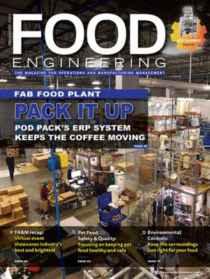 FE December 2020 issue