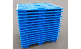 Perfect Pallets