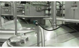 Powder Process Solutions