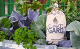 Climategard