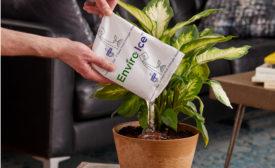 Enviro Ice Plant