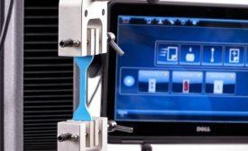 Chatillon-CS225-Force-Test-Dog-Bone-close-up-multiscreen.jpg