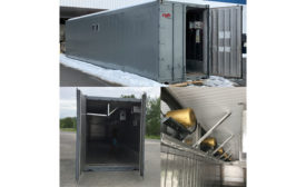 Nyle-FD-Container-Dryer---3-in-1-pic.jpg