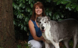 FE 0921 Pet Food Ingredients Q&A: Amy Snell