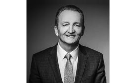 2021 Top 100 Mars, Grant F Reid, CEO and Office of the President