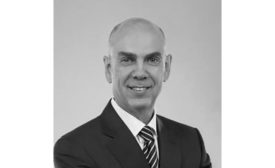 2021 Top 100 Archer Daniels Midland Company, Juan R Luciano, Chairman, President and CEO