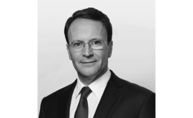 2021 Top 100 Nestle, Mark Schneider, CEO