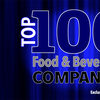 2021 Top 100  Food and Beverage Companies