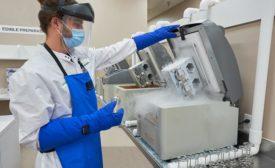 ACS Laboratory-Cannabis and hemp testing