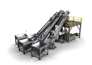 bulk material packaging system national bulk equipment