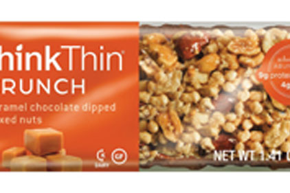 Think Thin Packaging