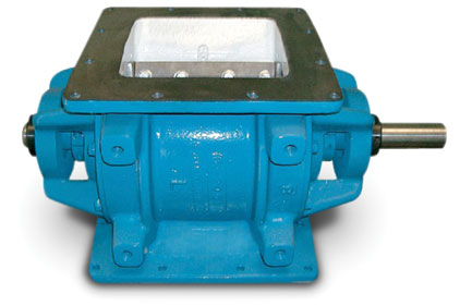 ACS Valve CI Series