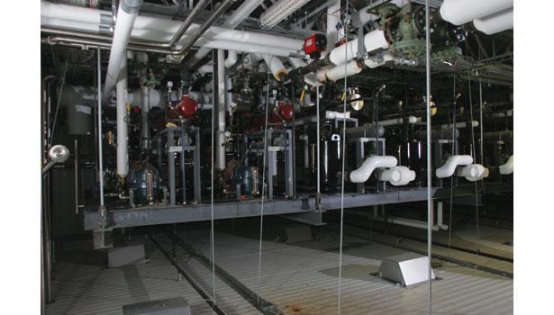 Standardized Sanitation 2012 08 06 Food Engineering