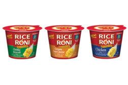 rice a roni single serve cups