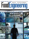 food engineering cover 2013 january