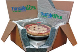 packaging liners thermopod thermo keeper epa