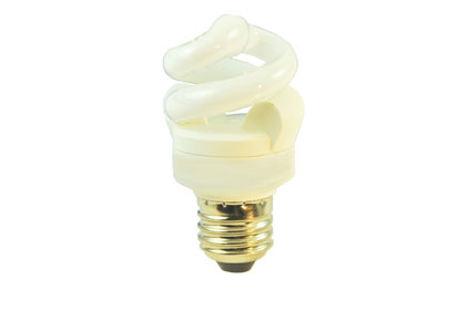 shat r shield fluorescent lamp