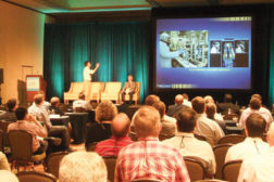 food automation manufacturing engineering conference