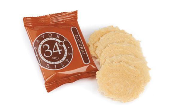 flexible cracker adult sa