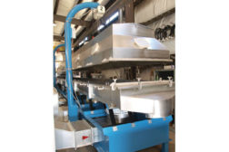 fluid bed dryers witte company