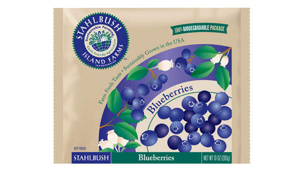 stahlbush island farms blueberries