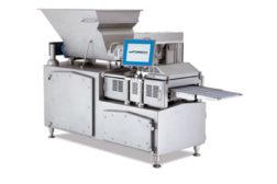 forming system provisur technologies formax novamax500