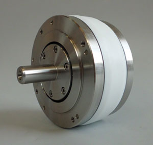 piston air motor 2012 10 12 food engineering. Black Bedroom Furniture Sets. Home Design Ideas