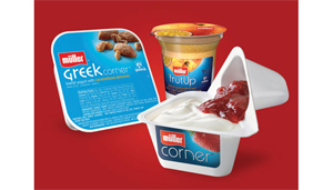 miller greek corner yogurt