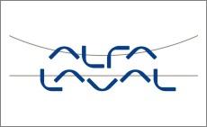 Alfa-Laval-logo-230x141