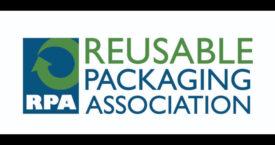 Reusable Packaging Association logo