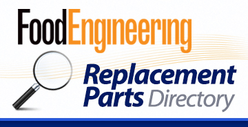 Replacement Parts Directory