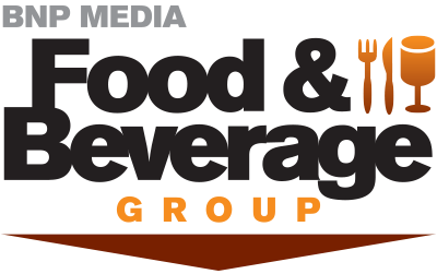 reaction paper global food and beverage The 4th annual sustainable food & beverage conference & expo, 7 november 2017 dr theo hacking, director of graduate programmes, will be speaking at the annual sustainable food & beverage conference at the ricoh arena, coventry.