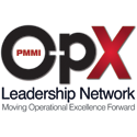 OpX Leadership Network