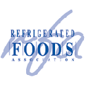Refrigerated Foods Logo