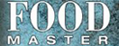 Food Master Top Banner