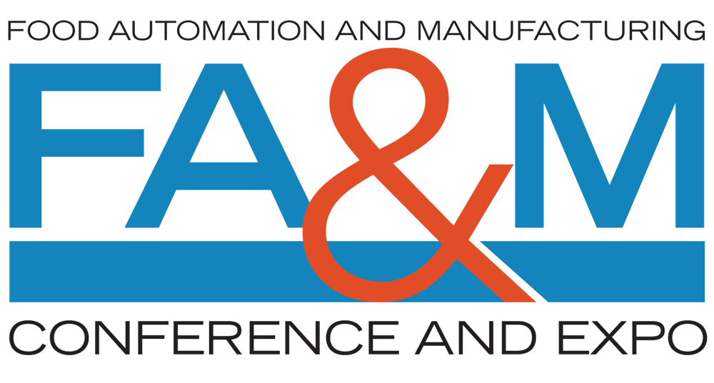 Food Automation Manufacturing Conference And Expo