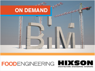 More Than Just a 3D Model: Using BIM for Operational Success