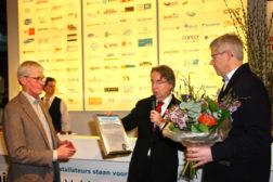 Dutch Refrigeration Prize