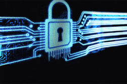 your industrial networks vulnerable to cyber attack?
