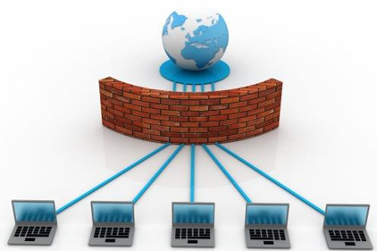 Account for firewall limitations to prevent attacks