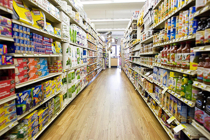 Separating winners from losers in consumer packaged goods