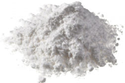 Maltodextrin: Are you prepared for dust explosions?