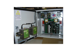 Cool energy waste in your refrigeration systems!