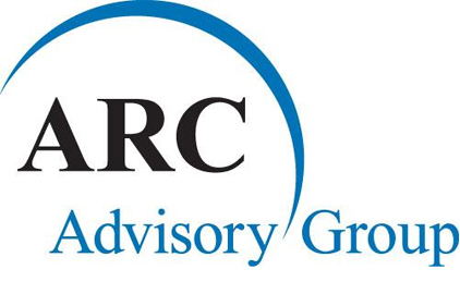 ARC Advisory Group announces Industry Forum 2014 agenda